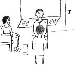 (illustration)