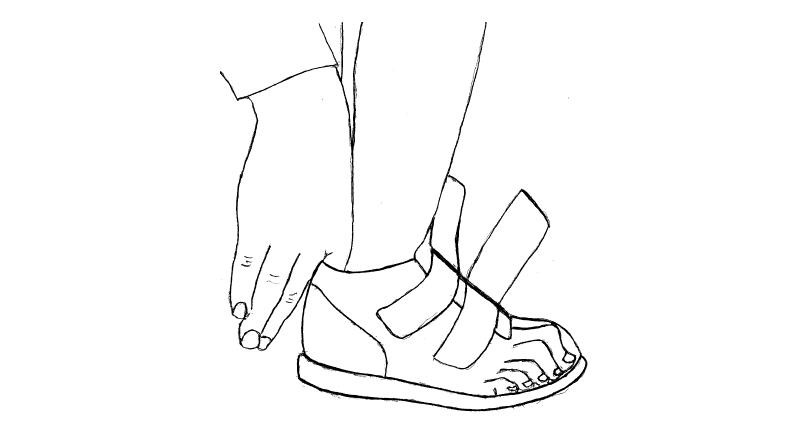 (illustration symétrie-asymétrie - AlainMadec.com)