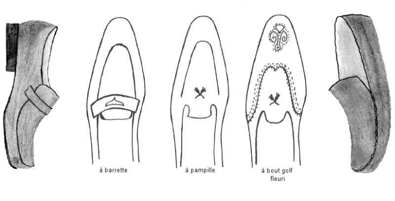(illustration - AlainMadec.com)